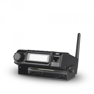 Smart Radio TG-100