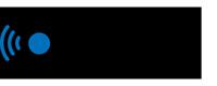Tokio Group BVBA Retina Logo