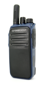 smart-radio-tg50