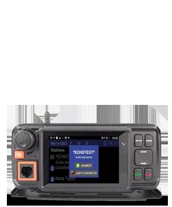 Smart Radio TG-200